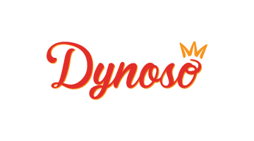Logo for Dynoso.com