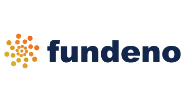 Logo for Fundeno.com