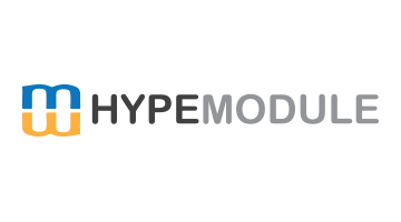 Logo for Hypemodule.com