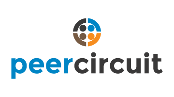 Logo for Peercircuit.com