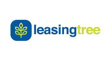 Logo for Leasingtree.com