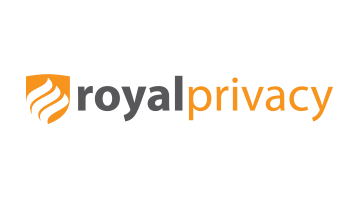 Logo for Royalprivacy.com