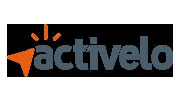 activelo.com