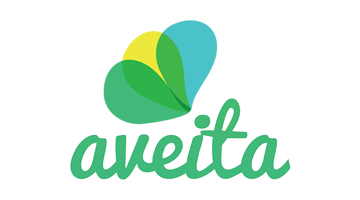 Logo for Aveita.com