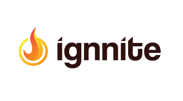 Logo for Ignnite.com