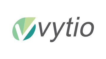 Logo for Vytio.com