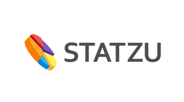Logo for Statzu.com