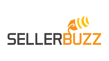 Logo for Sellerbuzz.com