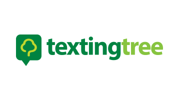 Logo for Textingtree.com