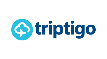 Logo for Triptigo.com