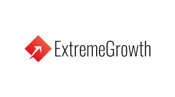 Logo for Extremegrowth.com