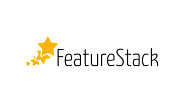 Logo for Featurestack.com