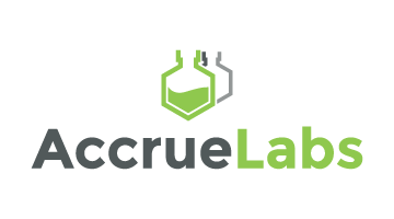 Logo for Accruelabs.com