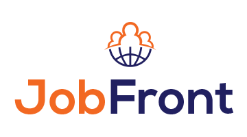 jobfront.com
