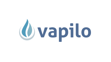 Logo for Vapilo.com