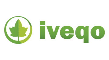 Logo for Iveqo.com