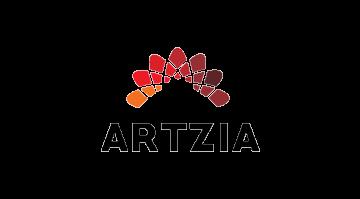 artzia.com