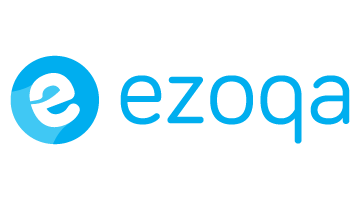 Logo for Ezoqa.com