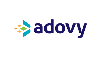 Logo for Adovy.com