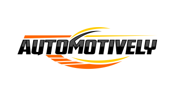 Logo for Automotively.com