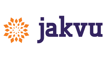 Logo for Jakvu.com