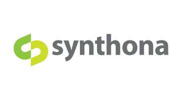 Logo for Synthona.com