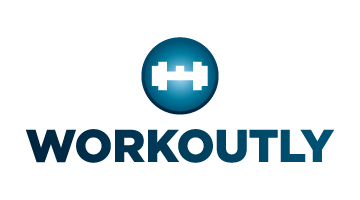 Logo for Workoutly.com