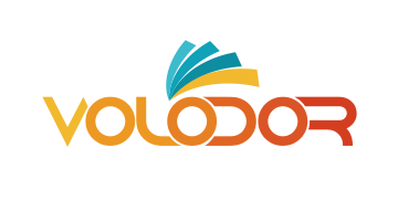 Logo for Volodor.com