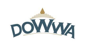 Logo for Dowwa.com
