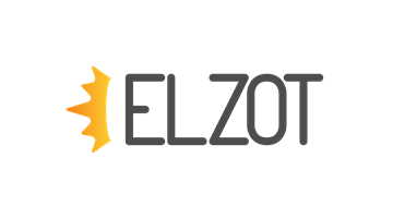 Logo for Elzot.com