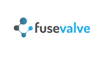 Logo for Fusevalve.com