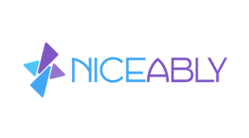 Logo for Niceably.com
