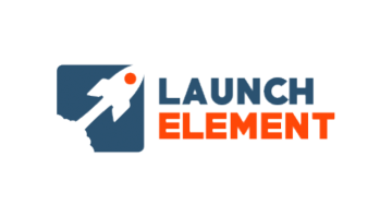 Logo for Launchelement.com