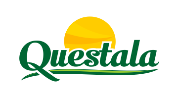 Logo for Questala.com