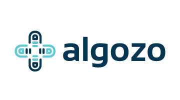 Logo for Algozo.com