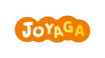 Logo for Joyaga.com