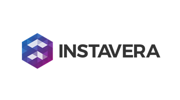Logo for Instavera.com