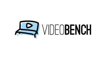 Logo for Videobench.com