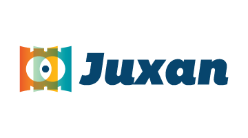 Logo for Juxan.com