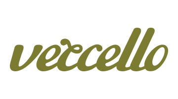 Logo for Vercello.com