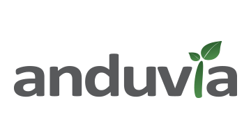 Logo for Anduvia.com