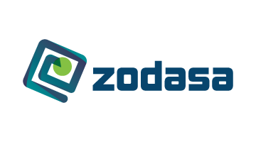 Logo for Zodasa.com