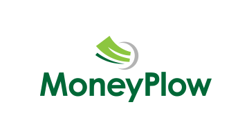 Logo for Moneyplow.com
