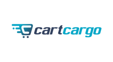 Logo for Cartcargo.com