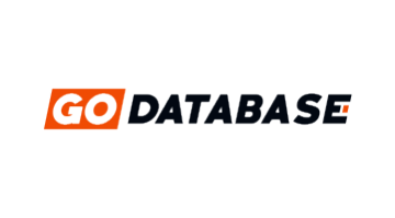 Logo for Godatabase.com