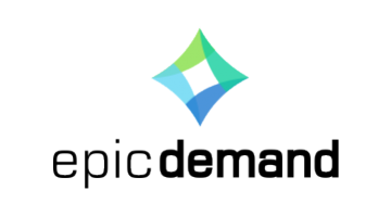 Logo for Epicdemand.com