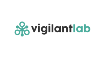 Logo for Vigilantlab.com