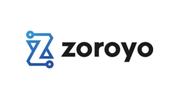 Logo for Zoroyo.com