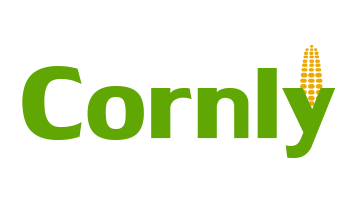 Logo for Cornly.com
