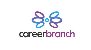 Logo for Careerbranch.com